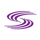 Sonas Surveyors Logo