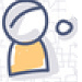 Candidate box icon