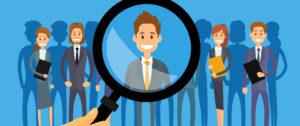 Employers perfect recruitment partner