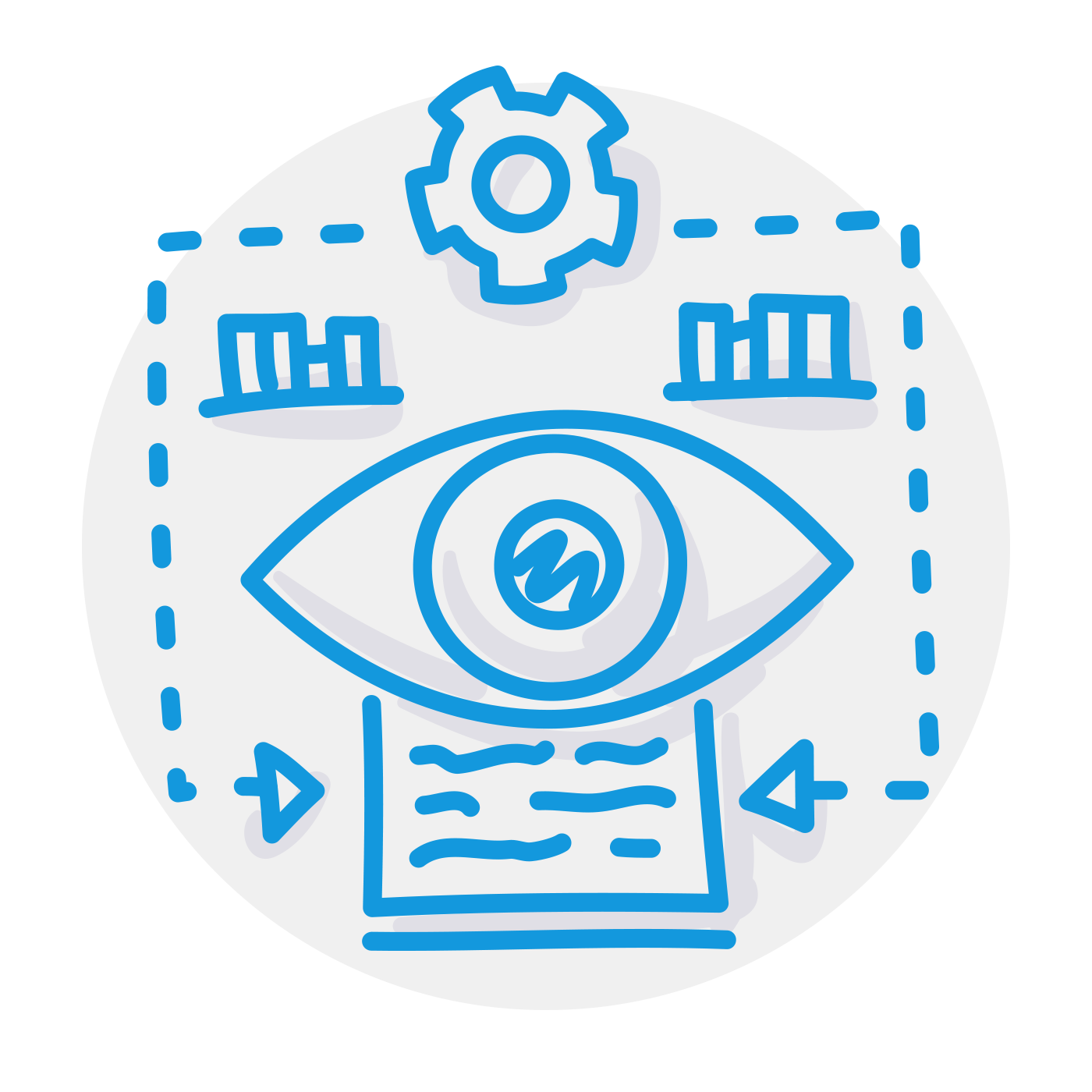 ISO9001 Approved Icon