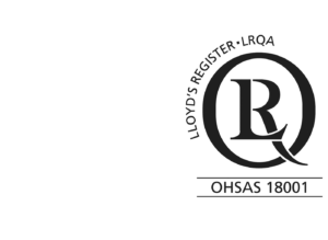 LLoyd's Register - LRQA logo