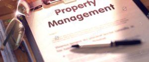 Property Recruitment Expertise