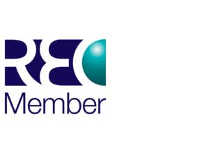 REC Member logo